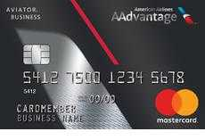 What is the annual membership of the credit card?