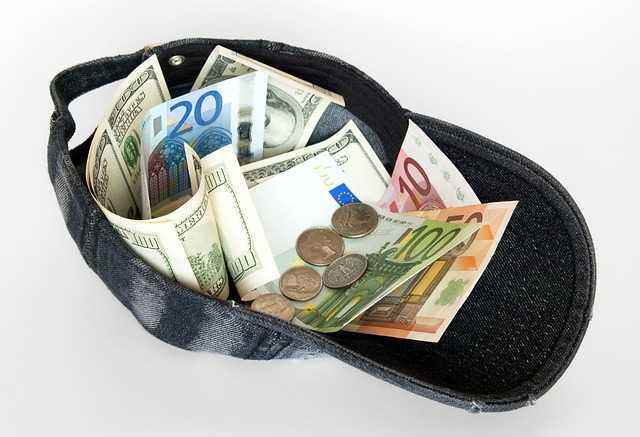 How can you get a loan quickly and cheaply?